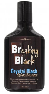 9oz-Breaking-Black-Crystal-Black
